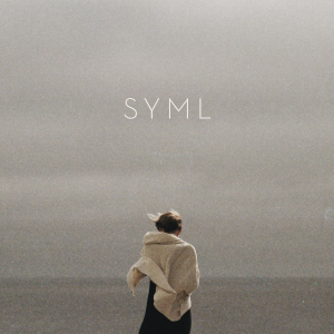 SYML - Where's My Love (Acoustic)