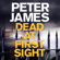 Peter James - Dead at First Sight