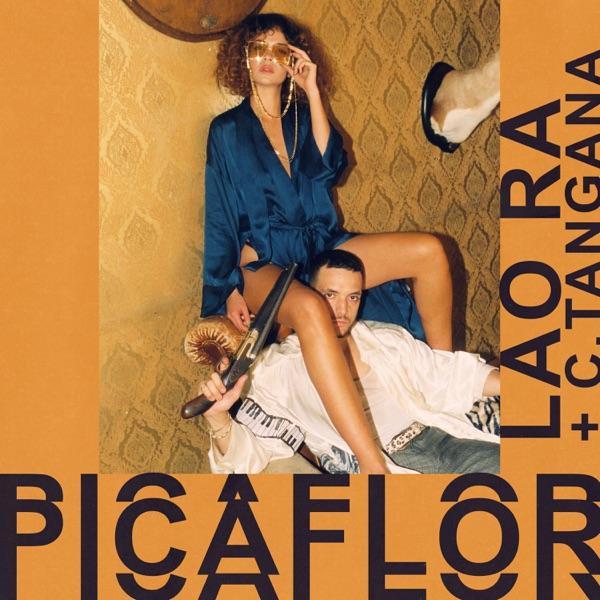 Picaflor - Single