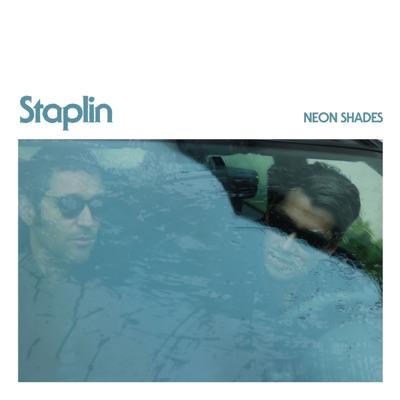 STAPLIN