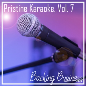 Backing Business - This Bar (Originally Performed by Morgan Wallen) [Instrumental Version]