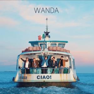 Aktueller Titel: Wanda  - Nach Hause gehen