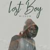 Lost Boy - Wisdom