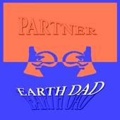Earth Dad - Only (feat. Clara Joy)