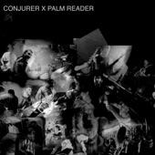 Conjurer - Blood and Thunder