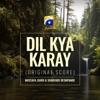 Dil Kya Karay Original Score Single