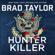 Brad Taylor - Hunter Killer
