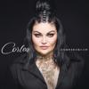 Onbreekbaar - Corlea
