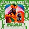 Que Calor (with J Balvin & El Alfa) [Michael Bibi's 6am Dub] - Single, Major Lazer