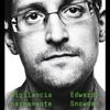 Vigilancia permanente AudioBook Download