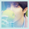 Another - EP - Kim Jae Hwan