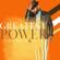 Greatest Power - Carlos Whitlow & GP
