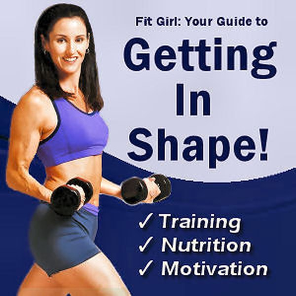 Fit 215: Insanity and Results! Weight Loss Pill ingredients