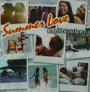 Summerlove - Remember (Na Na Na Hey Hey) [Radio Edit]