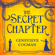 Genevieve Cogman - The Secret Chapter