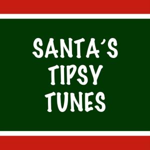 Santa's Tipsy Tunes