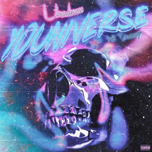 lilsadness - YOUNIVERSE feat. DRACOMEGA