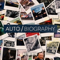 Télécharger Auto/Biography Episode 1