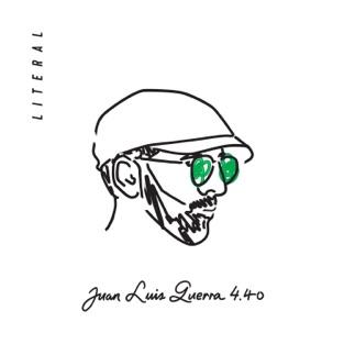 Juan Luis Guerra – Literal [iTunes Plus AAC M4A]