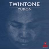 Twintone - Sometimes The Tide