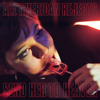 The All American Rejects - Send Her To Heaven