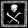 Rancid 5