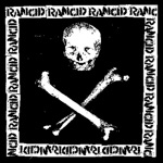 Rancid - Let Me Go