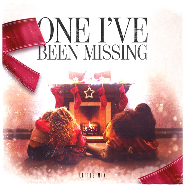 One I've Been Missing - Single