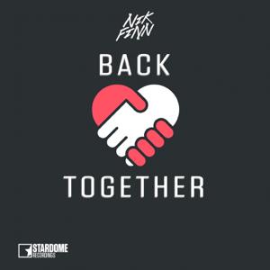 Nik Finn - Back Together (Radio Mix)