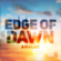 "The Edge of Dawn (from ""Fire Emblem: Three Houses"") - AmaLee"