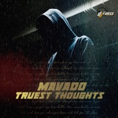 Mavado - Truest Thoughts