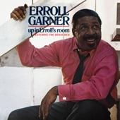 Erroll Garner - It's the Talk of the Town