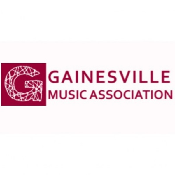 Exceptional by Gainesville Music Association