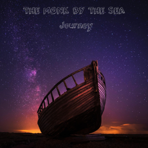 The Monk By The Sea - Journey