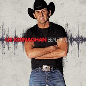 Lee Kernaghan - Party Town - Line Dance Music