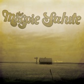 The Magpie Salute - Lost Boy