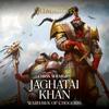 Chris Wraight - Jaghatai Khan: Warhawk of Chogoris: Horus Heresy (Unabridged) artwork