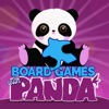 Board Games with Panda