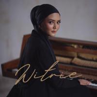 Download lagu Witrie - Yang Tak Kembali