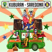 Saredona - Kuburan