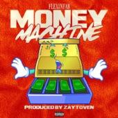 Flexinfab - Money Machine