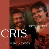 [Download] Cris MP3
