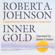 Robert A. Johnson - Inner Gold: Understanding Psychological Projection (Unabridged)