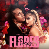 [Download] Flores MP3