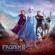 Artisti Vari - Frozen 2: Il segreto di Arendelle (Colonna Sonora Originale)