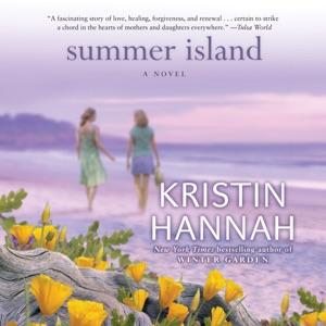Summer Island (Unabridged)