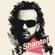 Disko Partizani - Shantel