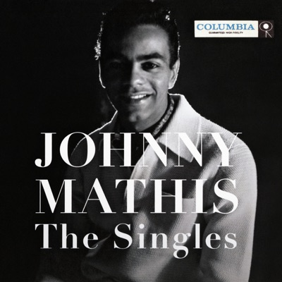 The Singles - Johnny Mathis
