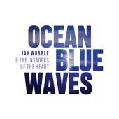Jah Wobble - Minds Float Free