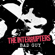 Bad Guy - The Interrupters